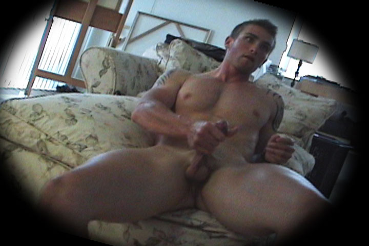 Excellent question Male spy cam masturbation can